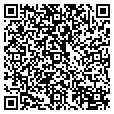 QR code with Qulp Designs contacts