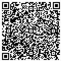 QR code with Dolly's Espresso Catering contacts