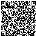 QR code with Kerry's Kleaning Service contacts
