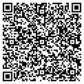 QR code with Imperial Billiard & Bar contacts