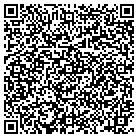 QR code with Penguin Mobile Home Court contacts