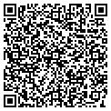 QR code with Anchorage Yamaha contacts
