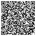 QR code with Plan-It Earth Inc contacts