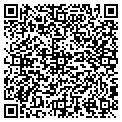 QR code with Ak Housing Finance Corp contacts