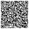 QR code with Goosebay Sports Fishing contacts