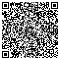 QR code with C Jays Pawn Shop contacts