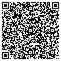 QR code with Us Labor Dept-Wage & Hour Div contacts