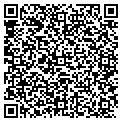 QR code with Redhook Construction contacts