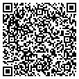 QR code with T & L Service contacts