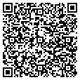 QR code with Takotna Clinic contacts