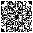 QR code with KANE Inc contacts
