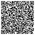 QR code with Blazy Construction Jobsit contacts