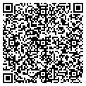 QR code with North Slope Telecom contacts