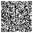 QR code with Auto Ambulance contacts