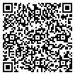 QR code with Terabyte contacts