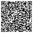 QR code with Robert's River Run contacts