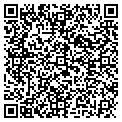 QR code with Weona Corporation contacts