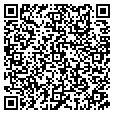 QR code with REX Data contacts
