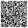 QR code with Scuba Tank contacts