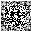 QR code with Therapeutic Body Center Day Spa contacts