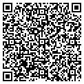 QR code with Two Rivers Enterprises contacts