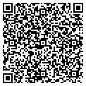 QR code with Angoon Community Assn contacts