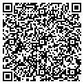 QR code with Bethany Baptist Church contacts