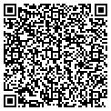 QR code with Brand Construction contacts