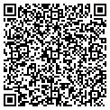 QR code with St. Peter's School contacts