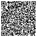 QR code with Alaska Backpackers Shuttle Inc contacts