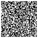 QR code with Suzi's Woolies contacts
