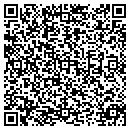 QR code with Shaw Envmtl & Infrastructure contacts