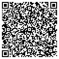 QR code with Brother's Taekwondo & Hapkido contacts