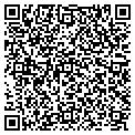 QR code with Precision Detailing & Car Wash contacts