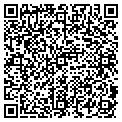 QR code with Multimedia Cottage LLC contacts