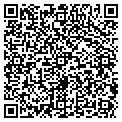 QR code with Party Ponies & Friends contacts