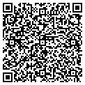 QR code with Kilbuck Elementary School contacts
