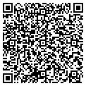 QR code with World Famous Jessie's Gifts contacts