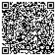 QR code with Stanley Nissan contacts