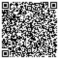 QR code with Fraternal Order Of Ak Troopers contacts
