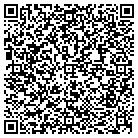 QR code with Ak Leg Affairs Agency Ref Libr contacts