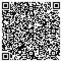 QR code with Glacier Systems Inc contacts