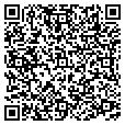 QR code with Dunkin & Bush contacts