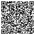 QR code with Butte Enterprize contacts