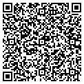 QR code with Togiak Traditional Council contacts