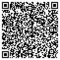 QR code with Gage Tree Service contacts