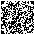 QR code with Desert Air Alaska contacts