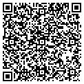 QR code with Salamander Pads Incorporated contacts