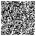 QR code with SRL Appraisals contacts