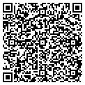 QR code with Fairbanks Flight Train contacts